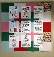 best 25 office bulletin boards ideas on school office