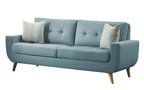 sofa sofa chair sofas and couches leather reclining sofa gray