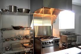 Kitchen Cabinets Chicago Il Luxury Restaurant Kitchen Designs Winecountrycookingstudio With