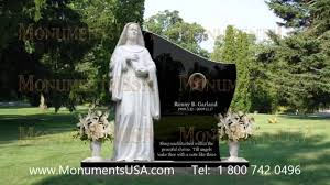 cost of headstones cost of headstone