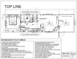 modular log cabins property id top line park model log cabin