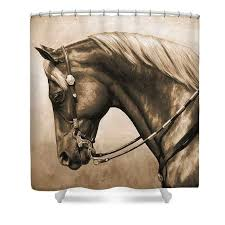Horse Bathroom Accessories by The 25 Best Horse Bathroom Ideas On Pinterest Rustic Wall