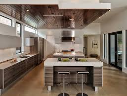 modern kitchen layout ideas modern kitchen layout cullmandc