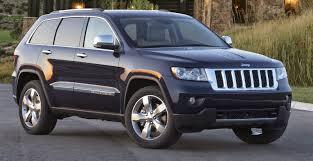 slammed jeep srt8 jeep grand cherokee owners manual jeep grand cherokee service