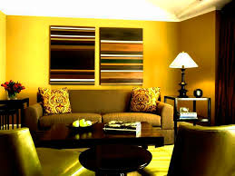 apartments glamorous living room color schemes beige couch