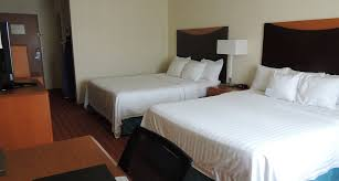 Comfort Inn Southport Indiana Southport Indiana Hotel Fairfield Inn