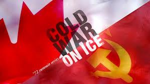 Soviet Union Flag Ww2 January 2012 The Movie Rat