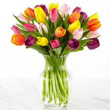 same day flower delivery same day flower delivery in irvive florist marketplace