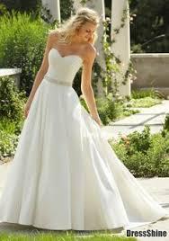 a frame wedding dress a frame wedding dress wedding ideas