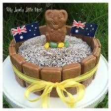 7 best australian images on pinterest australian recipes aussie
