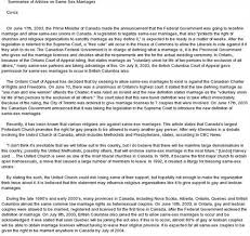 Casino Dealer Resume Application Job Lying Resume Casino Dealer Cover Letter Sample