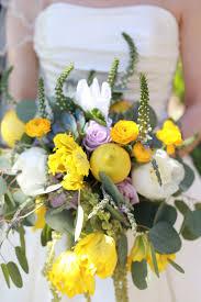 Ashland Flowers - a rose garden florist flowers ashland city tn weddingwire