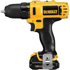 drills cordless drills lowe u0027s canada