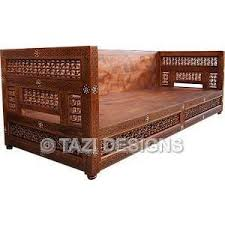 moroccan furniture google search beds pinterest moroccan