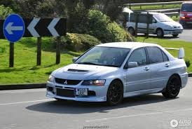 mitsubishi evolution 9 mitsubishi lancer evolution ix mr 17 april 2017 autogespot