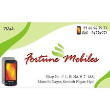 9 99 Business Cards Business Cards Printing View Specifications U0026 Details Of