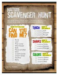backyard treasure hunt ideas backyard fence ideas