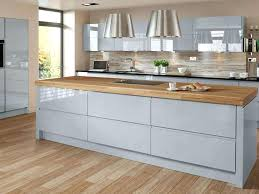 high gloss white kitchen cabinet doors 184 pearl street on the