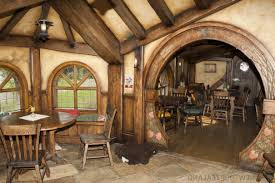 hobbit hole floor plan build hobbit house plans find to diy decorations incredible for