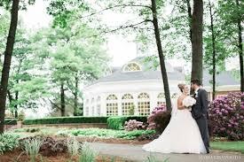 wedding venues in michigan wedding venues in michigan wedding ideas