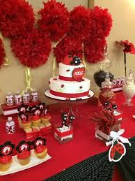 ladybug baby shower ideas 178 best baby shower ladybug theme inspirations images on