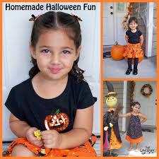 halloween costumes jessie toy story handmade halloween costume ideas for kids the educators u0027 spin on it