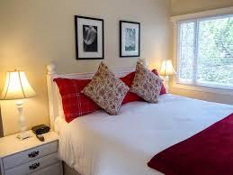 carmel fireplace inn ca booking com