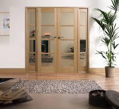 room dividers with door surripui net