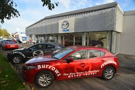 mazda corporate mazda dealership sheffield hp
