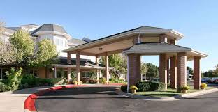 senior living u0026 retirement community in midland tx polo park