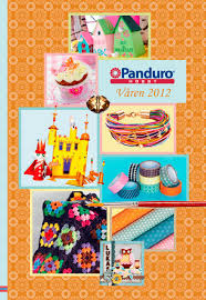 rayher hauptkatalog teil 1 by i am creative issuu