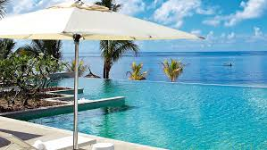 luxury holidays all inclusive holidays from choice
