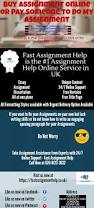 pay someone to write my research paper assignment helpers assignment helper how homework help help my 17 best images about assignment writing infographics buy assignment online or you can pay someone to