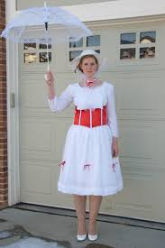153 best costumes dress up images on pinterest costumes disney
