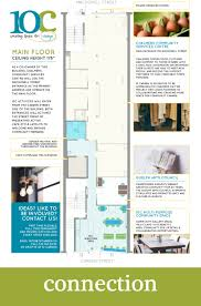 Purpose Of A Floor Plan by Floor Plans U003e Who U0027s In 10 Carden