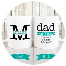 fathers day personalized gifts s day gifts s will the gift pix