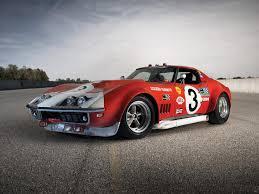 c3 corvette drag car corvette chevy corvettes cars corvette c3 and