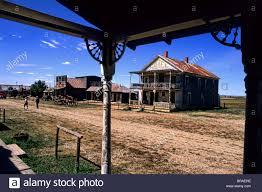 South Dakota scenery images Scenic of old 1880s ghost town in murdo south dakota used in many jpg