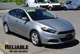 is dodge dart reliable dodge dart in mexico for sale used cars on buysellsearch