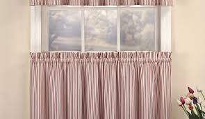 beloved discount curtains tags ring top curtains outdoor privacy