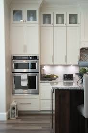 diy kitchen cabinets install how to install kitchen cabinets like a diy expert