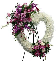 funeral flower arrangements funeral floral arrangements