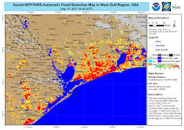 Wildfire Map Noaa by Star Jpss Home Page