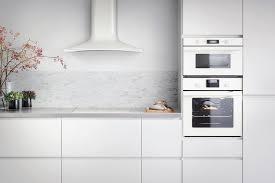 credence cuisine imitation credence cuisine imitation maison design bahbe com