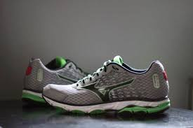 Mizuno Men Wave Zest Mesh Breathable Light Weight Mizuno Wave Inspire 11 Review Running Shoes Guru