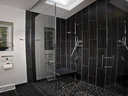 bathroom tiled showers ideas bathroom furniture home design ideas