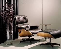 eames lounger new model of home design ideas bell house design