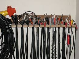 best 25 cable storage ideas on pinterest charger organization