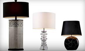 progressive lighting duluth ga 67 off lighting fixtures and more at progressive lighting