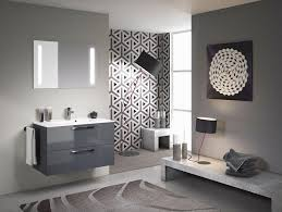 black white and grey bathroom ideas 20 refined gray bathroom ideas design and remodel pictures